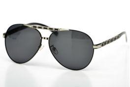 Мужские очки Модель 2965bs