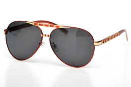 Мужские очки Модель 2965r
