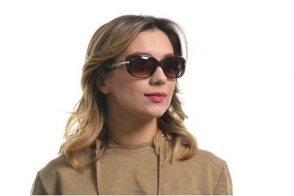 Женские очки Модель 6068c1339