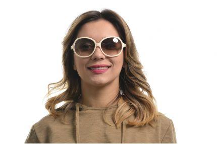 Женские очки Модель 5141c1101