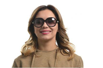 Женские очки Модель 5141c501