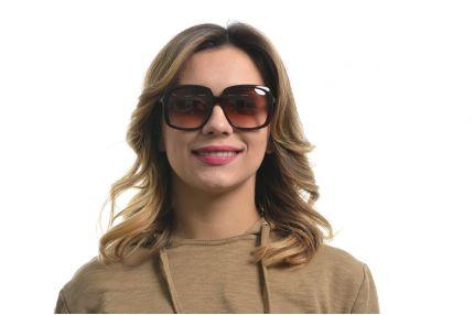 Женские очки Модель 3108-hbr