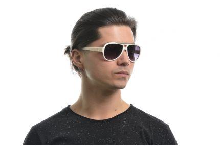 Мужские очки Модель 7256-Mht35-M