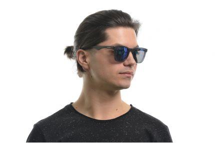 Мужские очки Модель c2v5t5-M