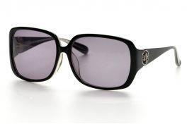 Женские очки Модель 207fs-zd8