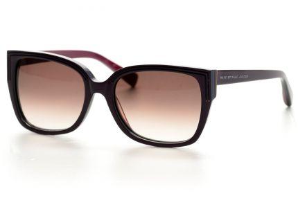 Женские очки Модель 238s-ai1j8