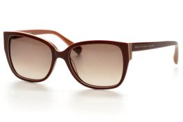 Женские очки Модель 238s-qx2ha-br