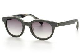 Женские очки Модель 279s-je5