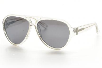 Мужские очки Модель 6730cry-M