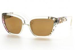 Женские очки Модель 7097-cl1f