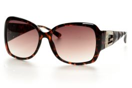 Женские очки Модель 7179to34