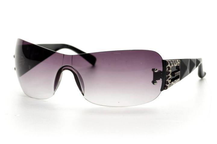 Женские очки Модель 7142blk-35