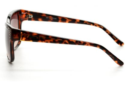 Женские очки Модель 7140to-34