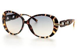 Женские очки Модель 7272to-34