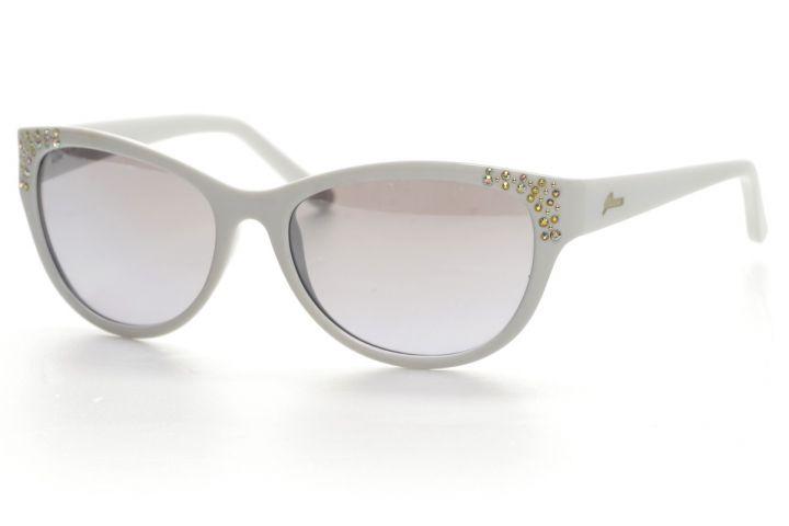 Женские очки Модель 7139wht-35f