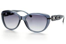 Женские очки Модель 7273bl-35
