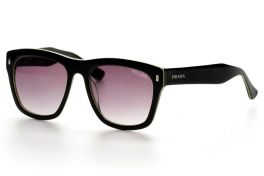 Мужские очки Модель spr68n-1ab-M