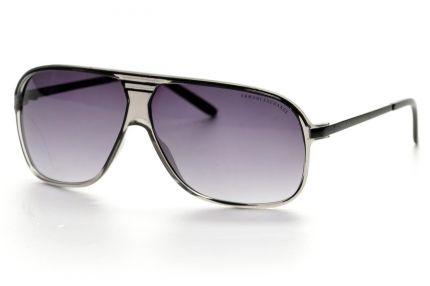 Мужские очки Модель 183s-ydw