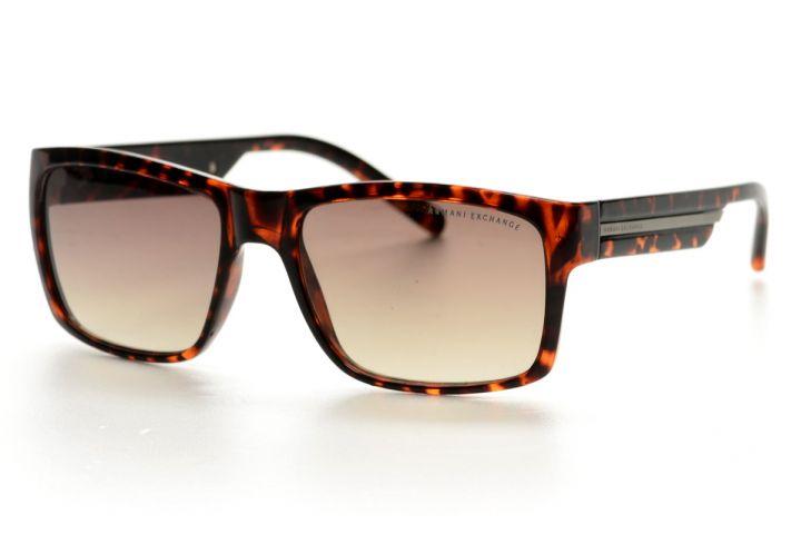 Мужские очки Модель 238s-v08-M