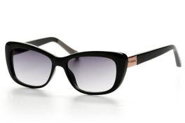 Женские очки Модель 3040-d28