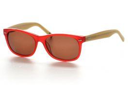 Женские очки Модель 4119616
