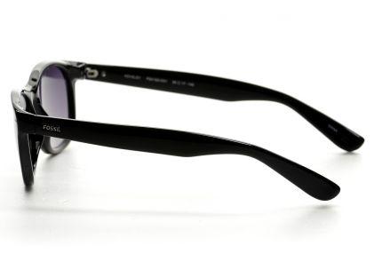 Мужские очки Модель 4155v001-M