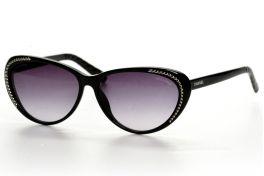 Женские очки Модель 6039c501s6