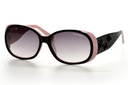 Женские очки Модель 5113c998