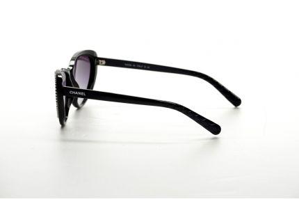 Женские очки Модель 6039c538