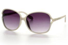Женские очки Модель vw76204