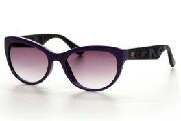 Женские очки Модель 0020-rlq