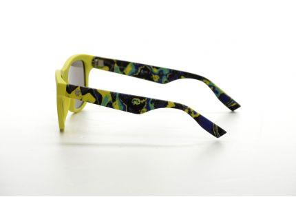 Мужские очки Модель 0002-xtf-M