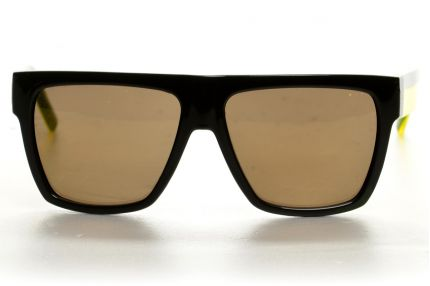 Мужские очки Модель 0005-oie-M