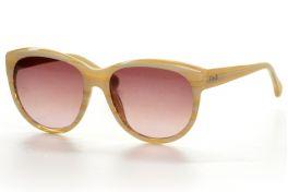 Женские очки Модель 3061br
