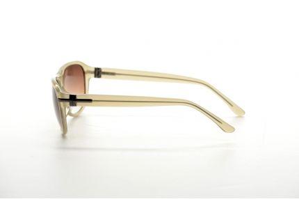 Женские очки Модель gucci-br
