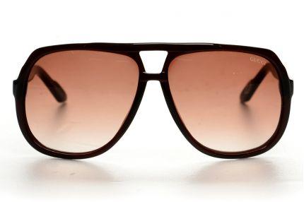 Женские очки Модель 1622-hbr-W