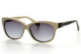 Женские очки Модель 8371bl