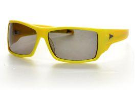 Мужские очки Модель gant-yellow-M
