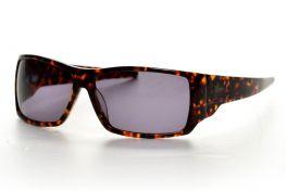 Мужские очки Модель gant-leo-M