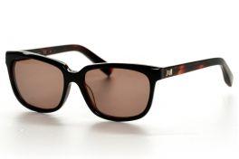 Женские очки Модель mm-ingrid