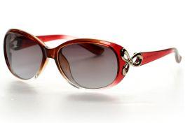 Женские очки Модель 2041c41