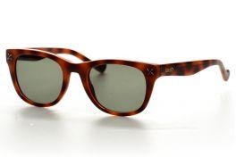 Женские очки Модель 604-218
