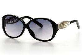 Женские очки Модель 0254w