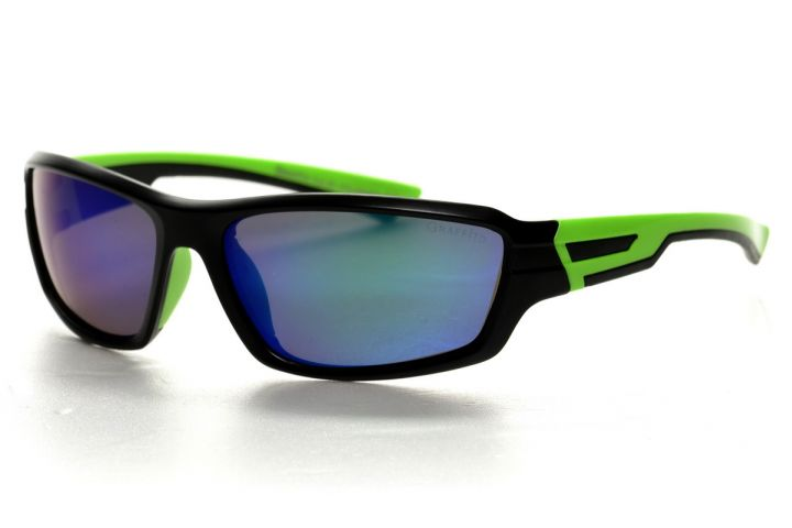 Мужские очки Модель 1503c5