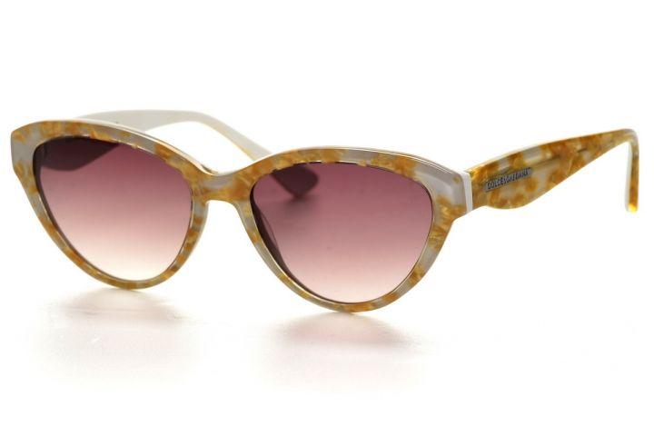 Dolce and Gabbana 8725