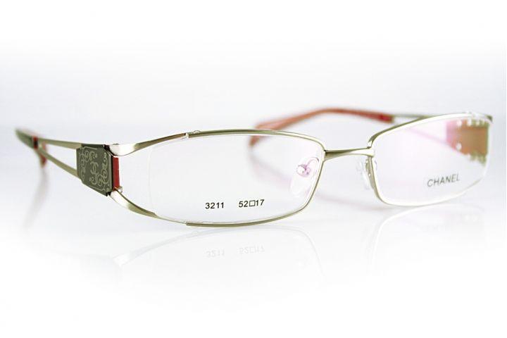 Оправы для очков Модель 3211-04