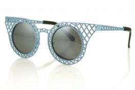 Женские очки Модель 888c5