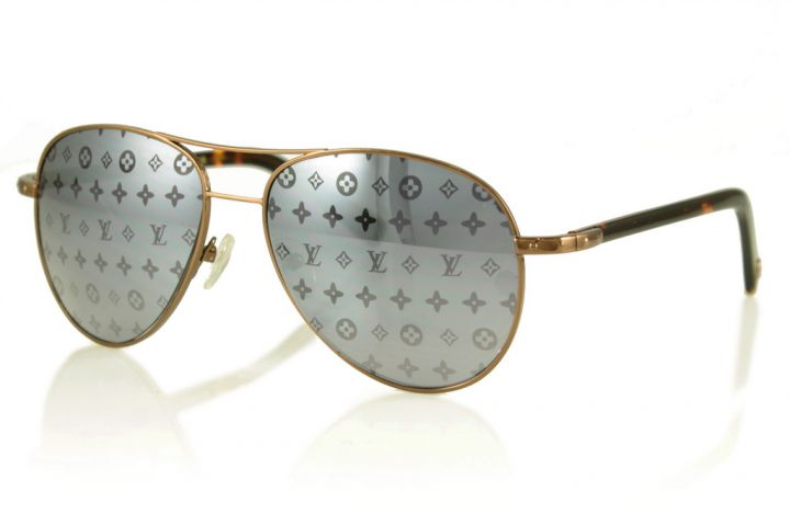 Louis Vuitton 8754