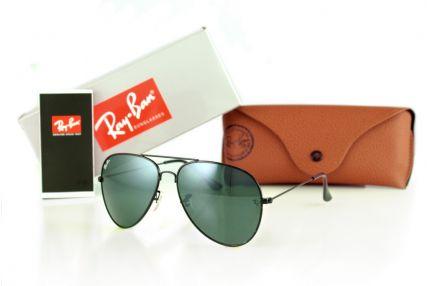Очки Ray Ban Модель 3026w3235