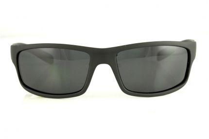 Мужские очки Модель 3170c2